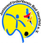 JFV Bad Hersfeld