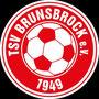 TSV Brunsbrock