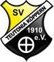 SV Teutonia Köppern