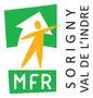MFR-CFA de Sorigny Val de l'Indre