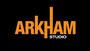 Arkham Studios