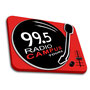 Radio Campus Tours