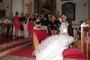 2015 Hochzeit  Susi & Franz in Rentsch