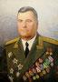 «Генерал-полковник А.Г. Кравченко» - краеведческий музей им. дважды героя Советского Союза А.Г. Кравченко в с. Сулимовка
