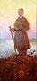 «Григорий Сковорода» - государственный исторический музей, г. Яготин, Украина