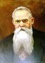 «Портет М.С. Грушевского»
