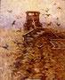 «Вспашка на зябь», 1983