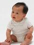 赤ちゃんの写真も撮影いたします。