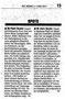Zeitungsbericht Biel-Bienne