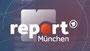 Roloff Film Report München