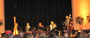 Ensemble Bernhard Kohlhauf Live-Konzert