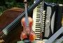 Volksmusik-Ensemble Kohlhauf