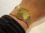 1983 Beispiele aus der umfassenden Colani Uhren-Kollektion . . .