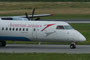 Austrian Arrows - OE-LGB - DashDHC8-402