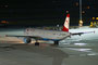 Austrian Airlines  ---  OE-LBF  ---  A321-111