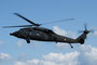 "6M-BE / Sikorsky S-70A-42  ""Black Hawk"""