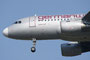 Germanwings --- D-AKNQ --- A319-112