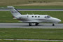 OK-PPC - Cessna 510 Citation Mustang