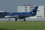 Jet Air - SP-KWN - JetStream 32