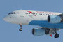 Austrian Airlines  -  OE-LBS  -  A320-214