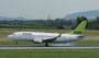 Air Baltic - YL-BBL - B737-33V
