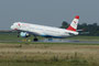 Austrian Airlines - OE-LBD - A321-111