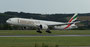 Emirates Airlines - A6-ECN - B777-300ER