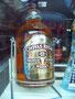 Auch hier gibt es 4,5l Flaschen Alkohol.