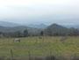 ...dafür ist die Landschaft trotzdem schön.