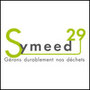 Symeed 29