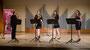 Benefiz-Konzert im Celtis-Gymnasium am 19.01.17 (© Josef Lamber)