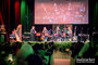 60. Geburtstag von Robert Warmuth in der Kulturhalle Grafenrheinfeld am 18.12.15 (© Daggi Binder)