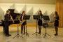 Solistenkonzert im Celtis-Gymnasium SW am 10.07.14 © Martina Müller