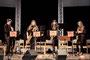 Nachwuchswettbewerb Jazz-Ini Würzburg am 25.10.15, © Gerald Langer (siehe auch http://music-on-net.photography/2015/10/25/passion4saxxes-2)