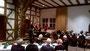 Stiftungsfest des Liederkranzes Schweinfurt am 07.11.15 in der Rathausdiele SW