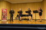 Konzert im Augustinum Schweinfurt am 23.01.16 (© Mark Kreuzinger)