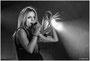 Didier R - Avril Lavigne