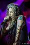 Didier R - Aerosmith