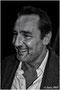 Didier R - Gilles Lelouche