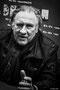 Didier R - Gérard Depardieu