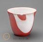 FUKIフリーカップ赤 5,500円(税別)