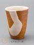 FUKIビアカップ茶 6,500円(税別)