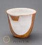 FUKIフリーカップ茶 5,500円(税別)