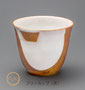 FUKIフリーカップ茶 6,000円(税別)