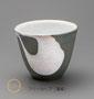 FUKIフリーカップ紺 5,500円(税別)