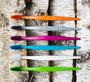 Mood 2 – auf Holz, Foto Thomas Zipf