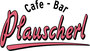 Cafe-Bar Plauscherl