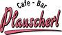 Cafe-Bar Plauscherl