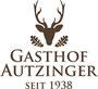 Gasthof Autzinger Andreas