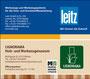 Firma Leitz und Lignorama